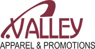 valley apparel & promotions llc.png