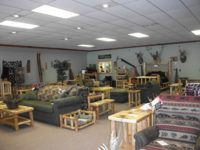 northwoods-accents-showroom.jpg