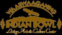 Indian-Bowl-logo-2016.png