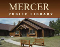 mercer-public-library.jpg