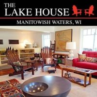 lake-house-mw.jpg