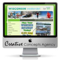 creative concepts.jpg
