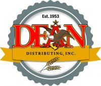 Dean_Logo (002).jpg
