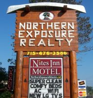 Northern Exposure Nites Inn