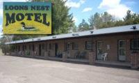 loons-nest-motel.jpg