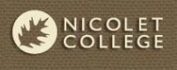 Nicolet-Tech-College.JPG