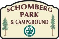 schomberg-campground-01.jpg