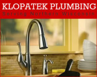 klopatek-plumbing.jpg