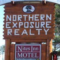 northern exposure realty logo.jpg