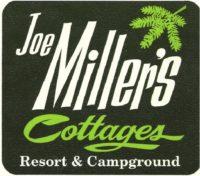 resort logo.jpg