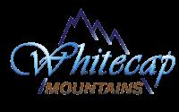 WHITECAP new logo.png