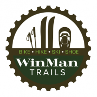 winMan Trails.png
