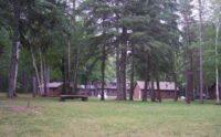 Pine_Noel_Resort.jpg