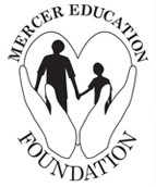 Merer Education Foundation logo.jpg