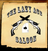 lazy-ace-saloon-01.jpg