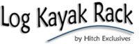 Log-Kayak-Rack-Logo-1.jpg