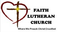 Faith Lutheran Church logo.jpg