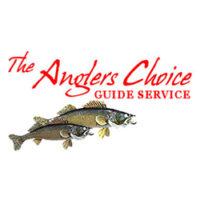 the-Anglers-Choice-Guide-Service-logo.jpg