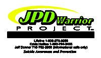 JPDbc1.jpg