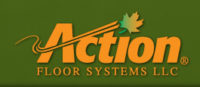 Action-Floor-Logo.jpg