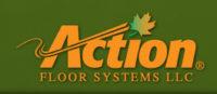 Action-Floor-Logo.jpg