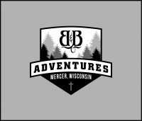 B&B Adventures Logo.jpg