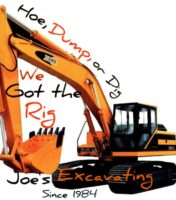 Joes Excavating for website.jpg