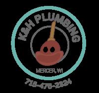 withphoneKHPlumbing_Logo_Circle1.png