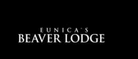 Eunicas BeaverLodge PNG (2).png