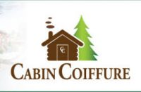 Cabin Coiffure.jpg