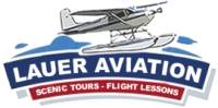 Lauer-Aviation-Logo-2.png
