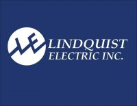 lindquist Electric Logo.jpg