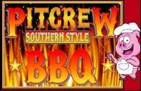 Pit Crew BBQ Logo.jpg