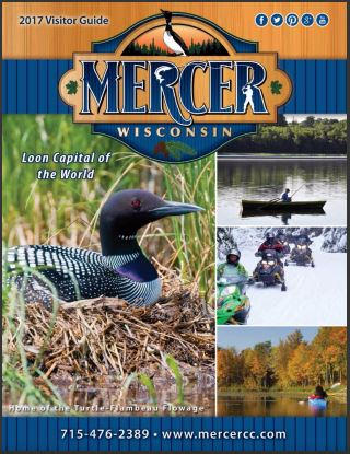 Mercer-2017-Visitor-Guide