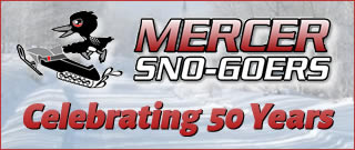mercer-snogoers-50-years