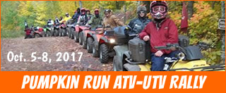 pumpkin-atv-rally-2017