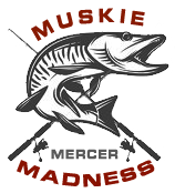 Mercer Muskie Madness @ Gateway Lodge