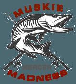 Mercer Muskie Madness @ Gateway Lodge