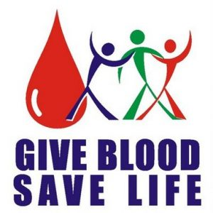 North Lakeland Discovery Center Blood Drive