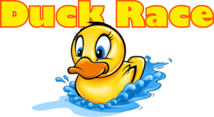 9th Annual Turtle River Duck Race & Picnic @ Rugger's landing