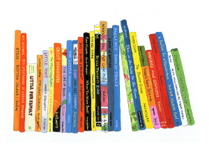 Mercer Public Library USED BOOK SALE @ Mercer Library