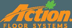 action-floor-logo