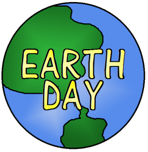 Mercer Library sponsors Earth Day poster contest