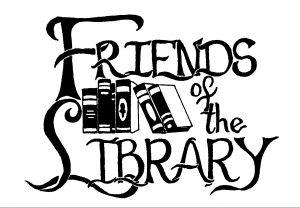 Friends of the Mercer Library regular meeting