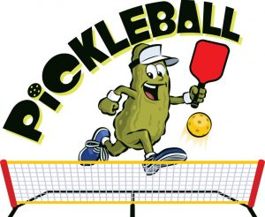 Mercer Community Pickleball