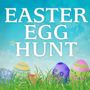 6th Annual Easter Eggstravaganza @ Camp Jorn YMCA Dining Hall