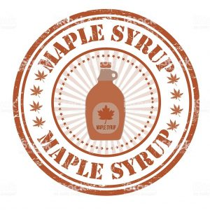 Maple Syruping 101- CANCELED @ Discovery Center