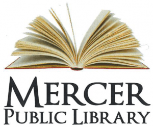 'Mercer Memories' with Kathy Kadrlik @ Mercer Library