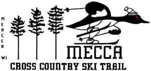 MECCA Ski Club meetings @ The Chalet
