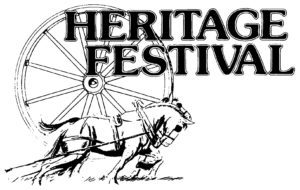 Iron County Heritage Festival